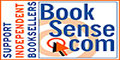 Click here to purchase Tony Vigorito's novels through Booksense.com
